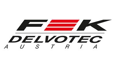 F&K Delvotec Austria PR