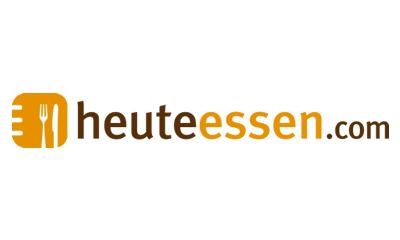 heuteessen.com