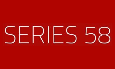 F&S Bondtec Series 58