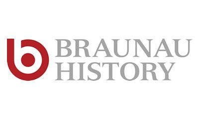 braunau-history.at