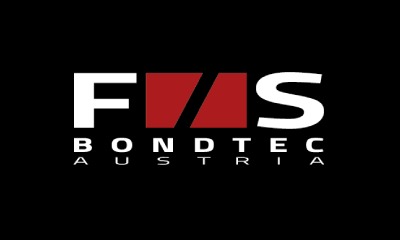 F&S BONDTEC Website