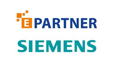 E-Partner Siemens coolCollection