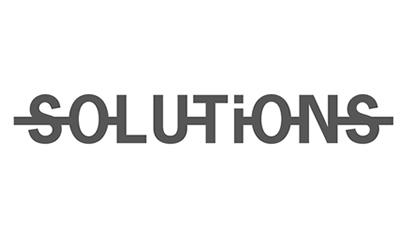 Ginzinger Solutions