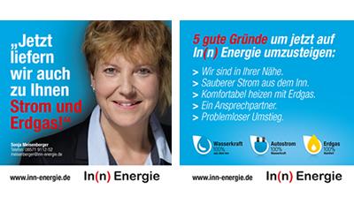 In(n) Energie PR